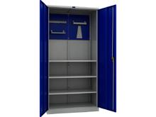 Шкаф инструментальный ТС 1995-023000.