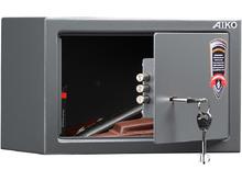 Оружейный сейф AIKO TT-170